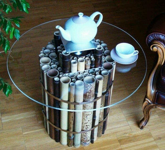 decorer-maison-terrasse-bambou-7