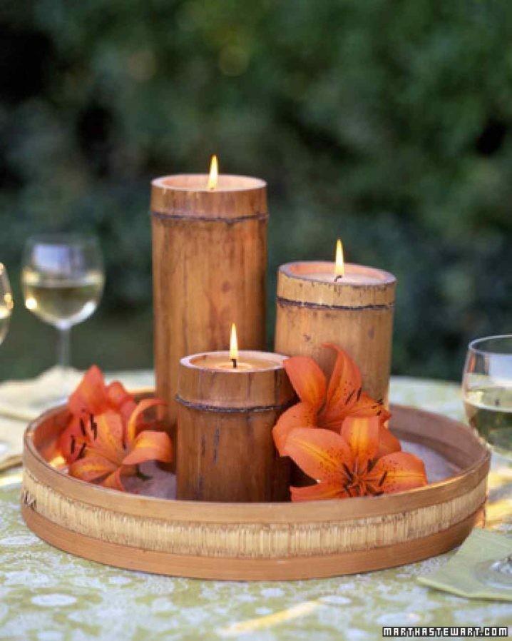 decorer-maison-terrasse-bambou-8