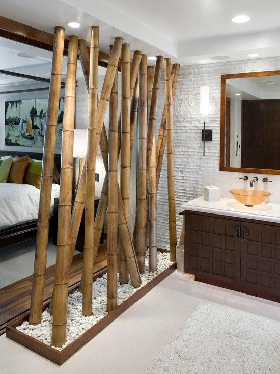 decorer-maison-terrasse-bambou