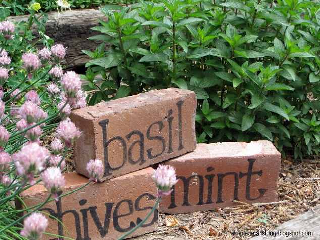 decorer-votre-maison-et-votre-jardin-avec-des-briques-10