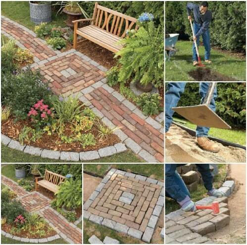 decorer-votre-maison-et-votre-jardin-avec-des-briques-11