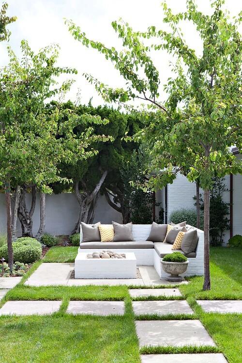 decorer-votre-maison-et-votre-jardin-avec-des-briques-12