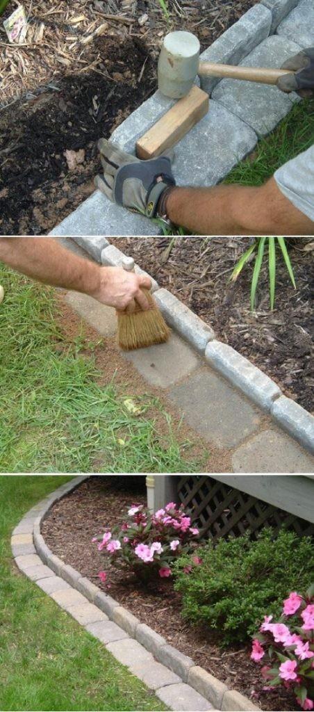 decorer-votre-maison-et-votre-jardin-avec-des-briques-13