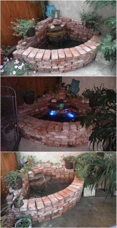 decorer-votre-maison-et-votre-jardin-avec-des-briques-14