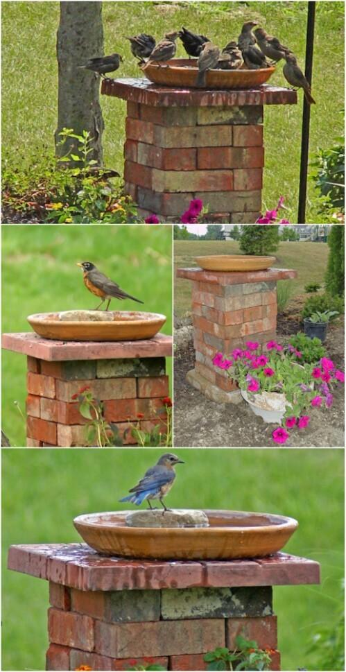 decorer-votre-maison-et-votre-jardin-avec-des-briques-15