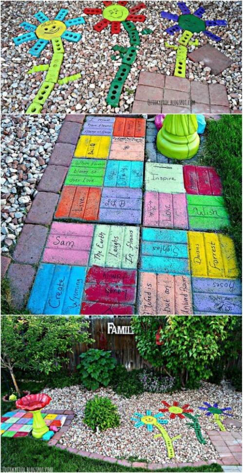 decorer-votre-maison-et-votre-jardin-avec-des-briques-16