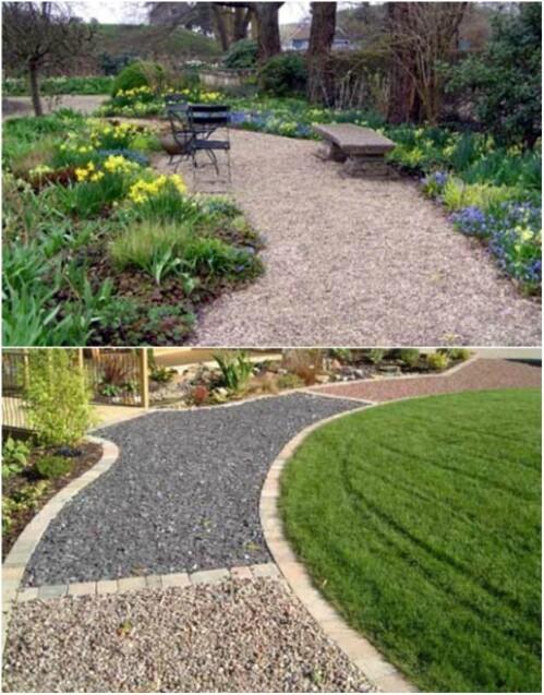 decorer-votre-maison-et-votre-jardin-avec-des-briques-17