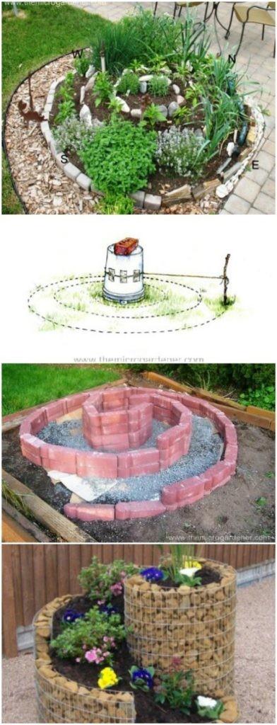 decorer-votre-maison-et-votre-jardin-avec-des-briques-19