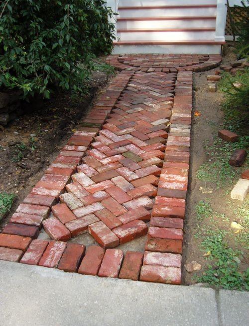 decorer-votre-maison-et-votre-jardin-avec-des-briques-2