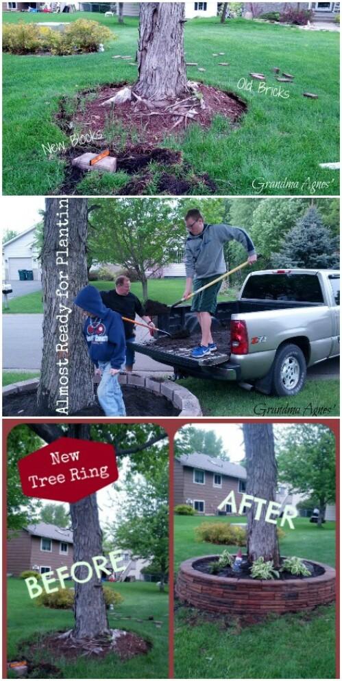 decorer-votre-maison-et-votre-jardin-avec-des-briques-20