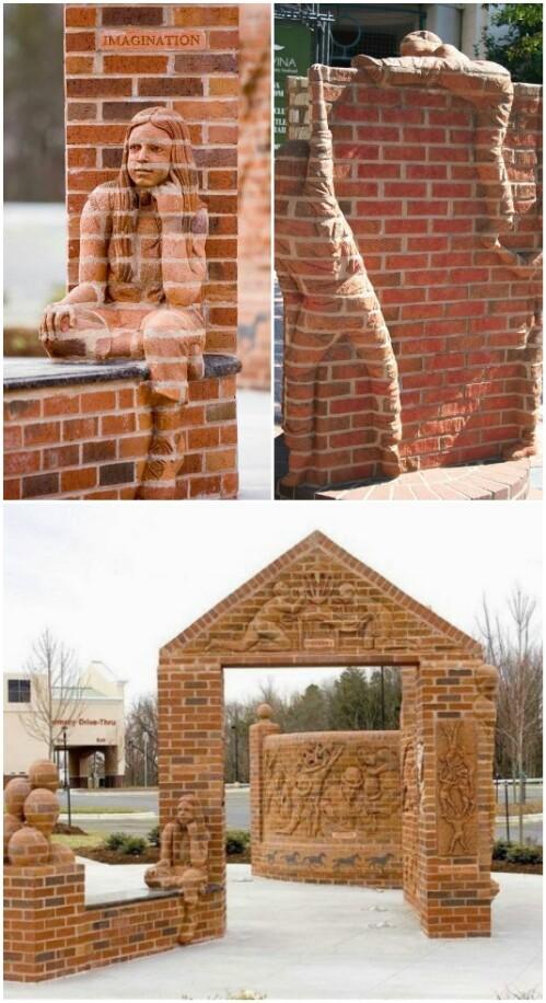 decorer-votre-maison-et-votre-jardin-avec-des-briques-21