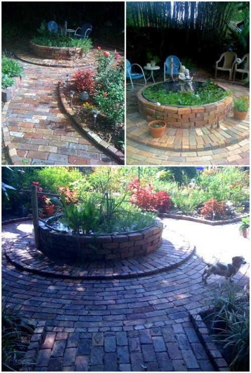 decorer-votre-maison-et-votre-jardin-avec-des-briques-22