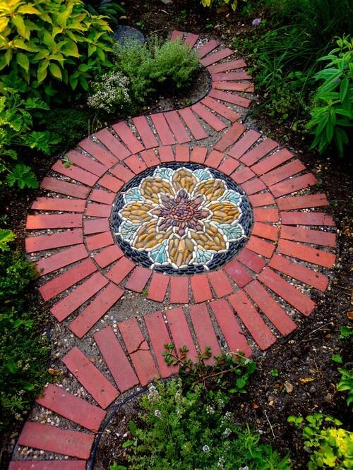 decorer-votre-maison-et-votre-jardin-avec-des-briques-23