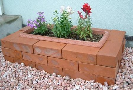 decorer-votre-maison-et-votre-jardin-avec-des-briques-3