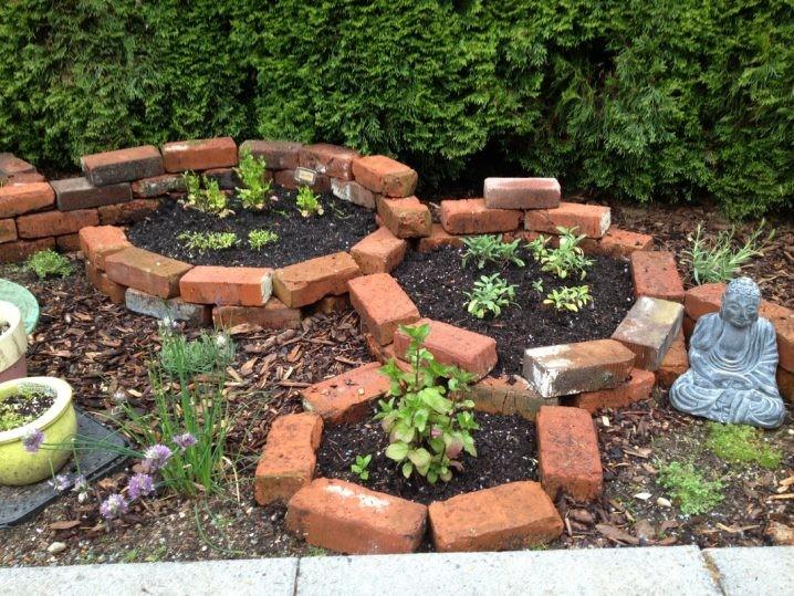 decorer-votre-maison-et-votre-jardin-avec-des-briques-4