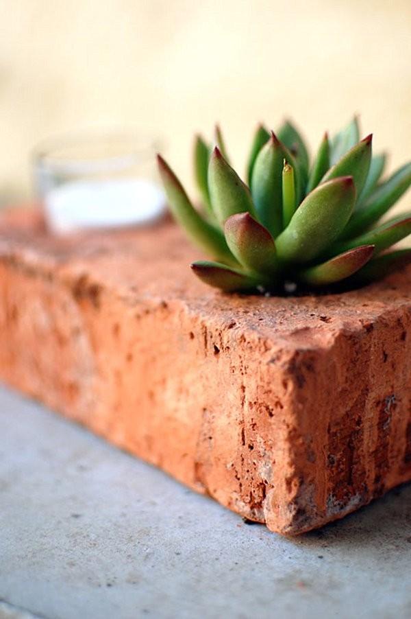 decorer-votre-maison-et-votre-jardin-avec-des-briques-5