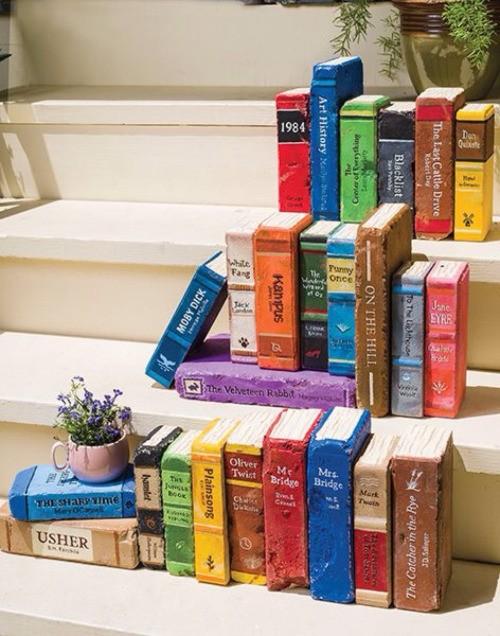 decorer-votre-maison-et-votre-jardin-avec-des-briques-8