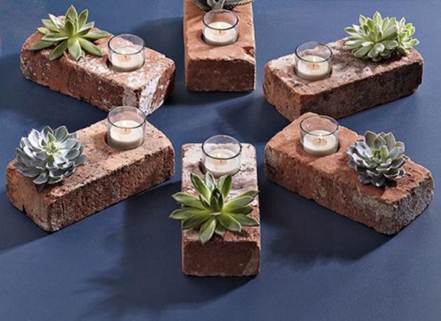 decorer-votre-maison-et-votre-jardin-avec-des-briques
