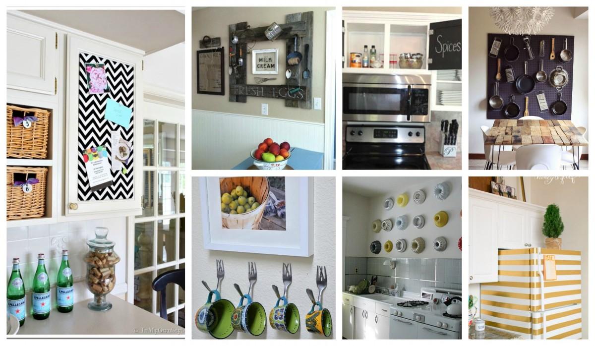 idees-decor-cuisine