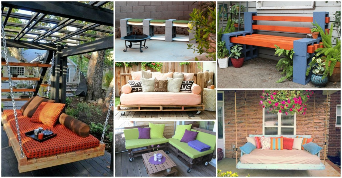 idees-meubles-de-jardin