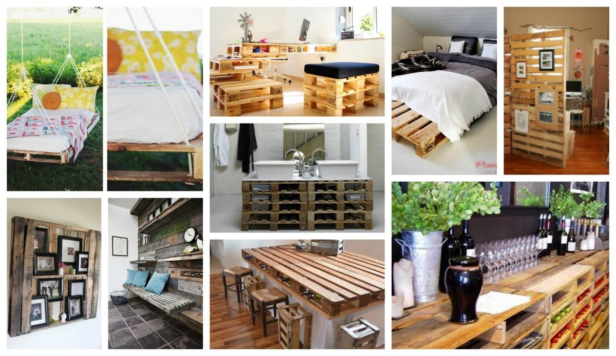 idees-projets-palettes-pour-votre-maison