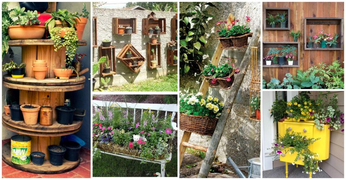 idees-soutenir-plantes