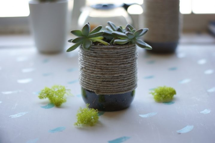 jardinieres-bouteilles-recyclees-10