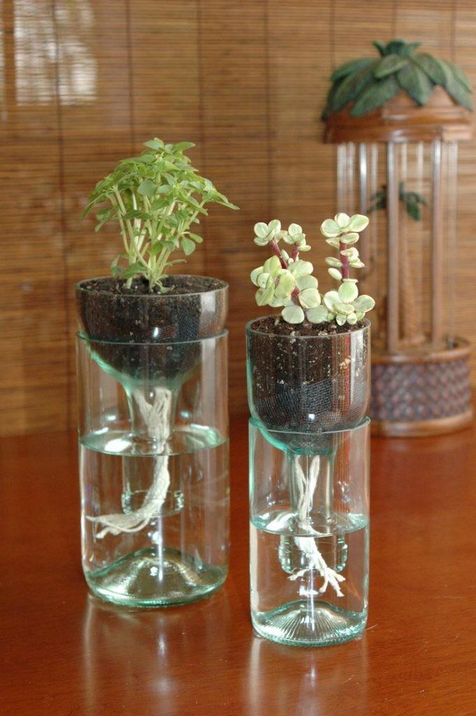jardinieres-bouteilles-recyclees-13