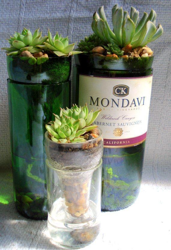 jardinieres-bouteilles-recyclees-14