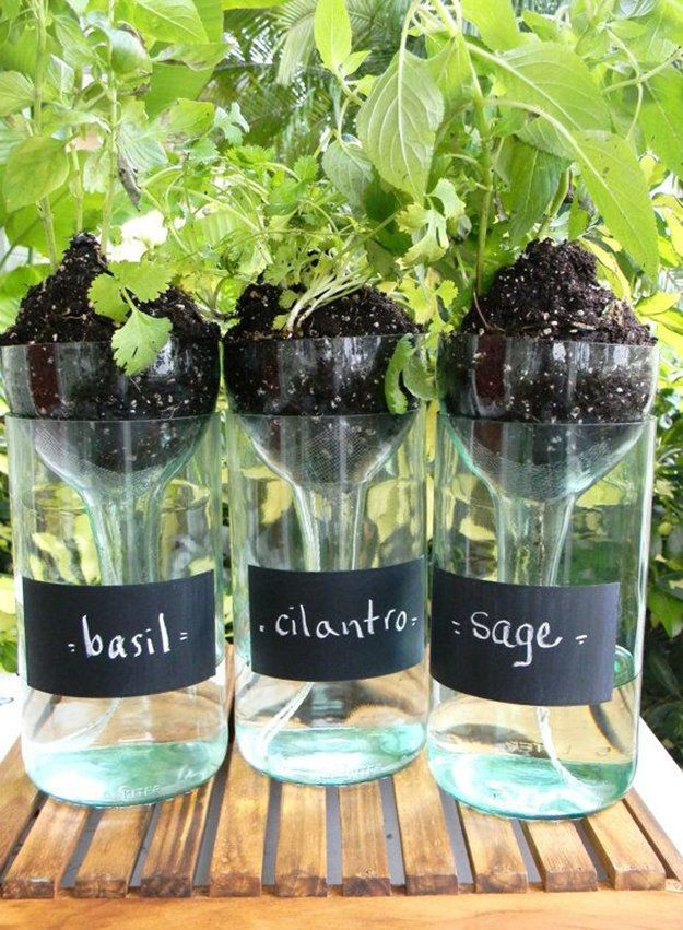 jardinieres-bouteilles-recyclees-15