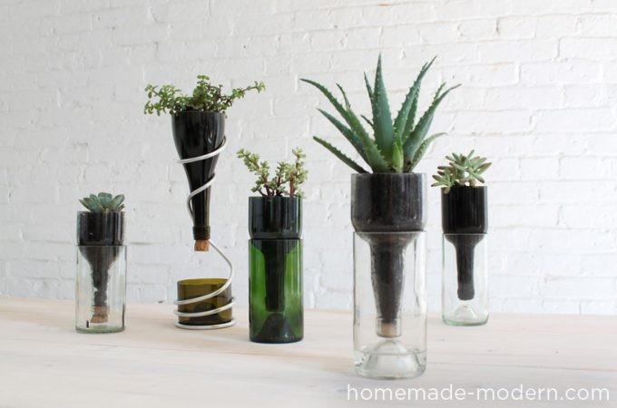 jardinieres-bouteilles-recyclees-16