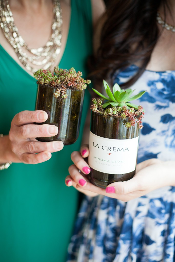 jardinieres-bouteilles-recyclees-17
