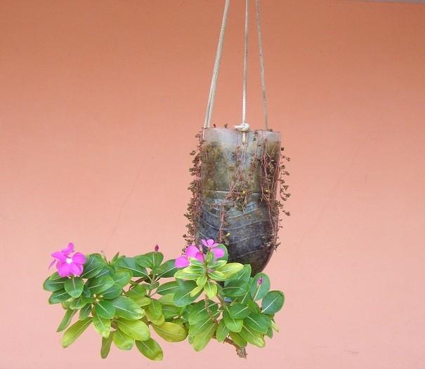 jardinieres-bouteilles-recyclees-2