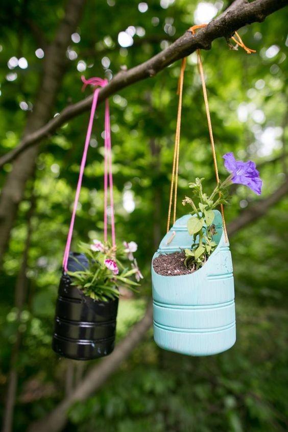 jardinieres-bouteilles-recyclees-4