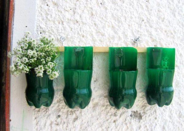 jardinieres-bouteilles-recyclees-6