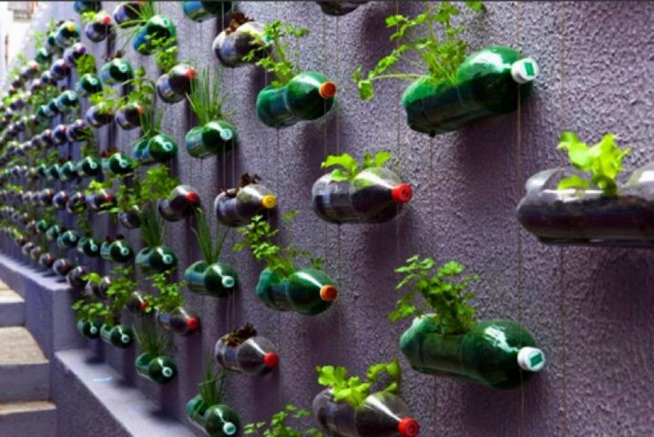 jardinieres-bouteilles-recyclees-8