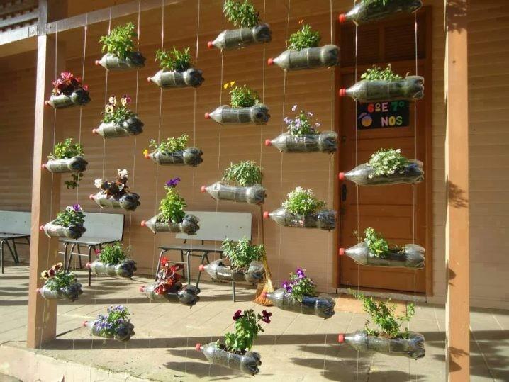 jardinieres-bouteilles-recyclees-9