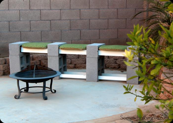 meubles-de-jardin-11