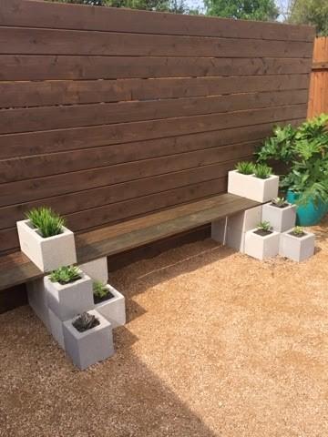 meubles-de-jardin-12
