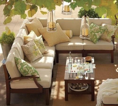 meubles-de-jardin-16