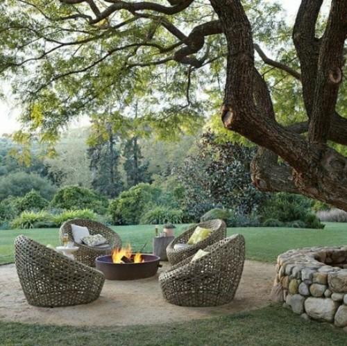meubles-de-jardin-18