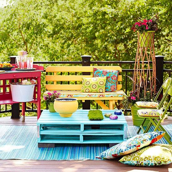 meubles-de-jardin-3