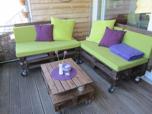 meubles-de-jardin-4