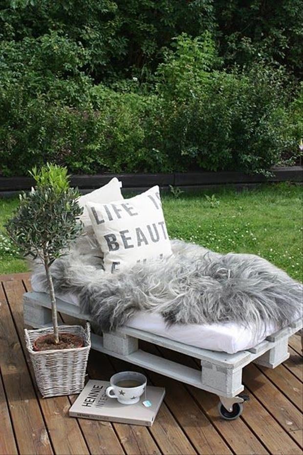 meubles-de-jardin-6