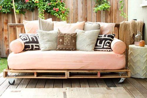 meubles-de-jardin-7