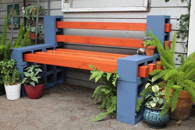 meubles-de-jardin-9