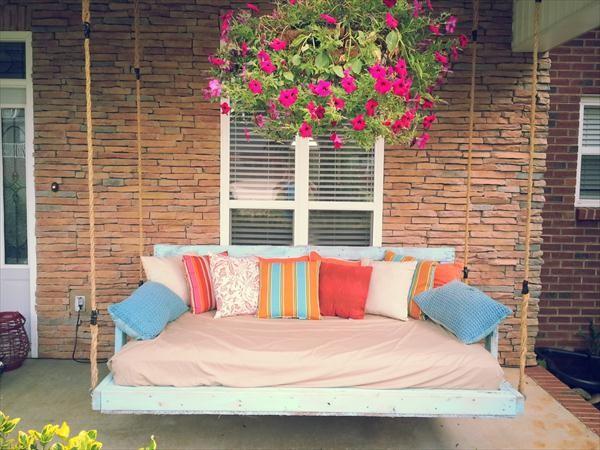 meubles-de-jardin