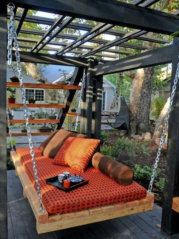 meubles-de-jardin2