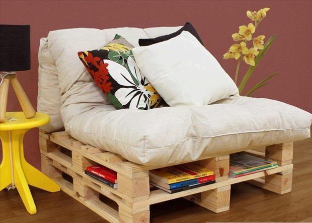 meubles-de-palettes-5
