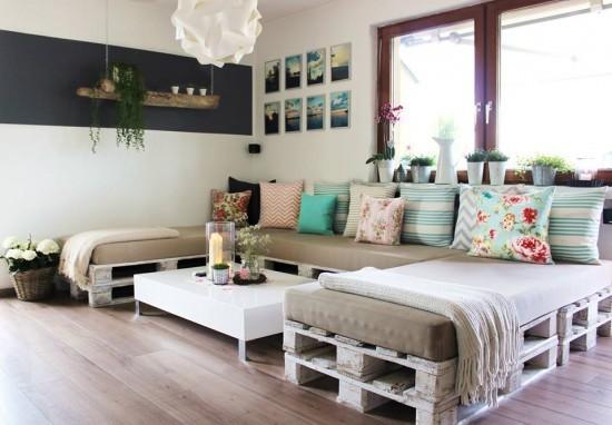 meubles-de-palettes